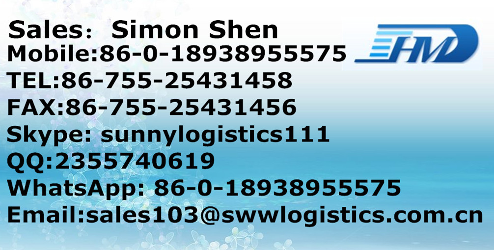 Safe firework shipping service from China to Worldwide