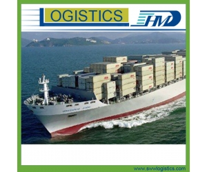 Safe firework shipping service from Beihai to worldwide