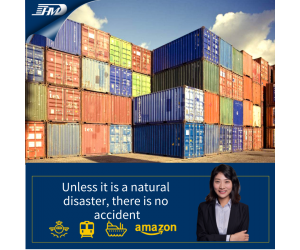China Shenzhen freight forwarder reliable and cheap Thailand Shipping DDP DDU