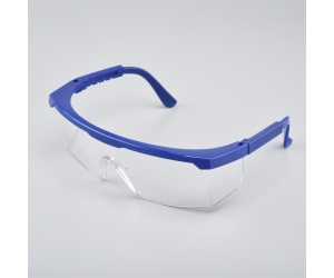 dropshipping new product ideas protective medical use safety goggles