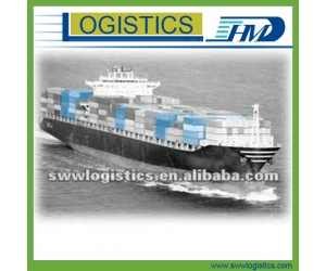 Safe firework shipping service from Beihai to Southeast Asia