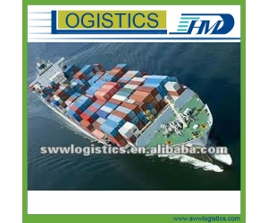 Safe firework shipping service from Beihai to Asia