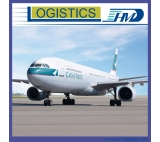 Air shipping from shenzhen to Los Angeles,USA