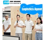 Air freight service from China to Indonesia for customs clearance DDP