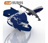 Air shipping service from China to UK Amazon FBA shipping