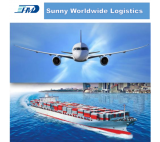 Cheap and fast air shipping service from Shenzhen Shanghai to Malaysia