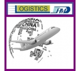 International express  shipping service from Shanghai to Singapore