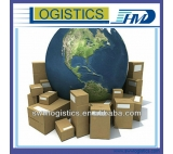 Cheap international courier rates from Xiamen to Pakistan