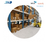 China Consolidation Services Shenzhen Storage Warehouse Service