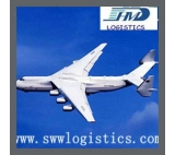 China air shipping to Dubai logistics freight forwarding