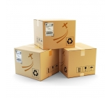 Courier Service from Singapore to China Door to Door Shipping Agent Shenzhen Import