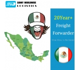 Freight Forwarder Air Shipping Cost China To Peru