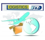 International express  shipping service from China to Germany