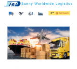 Guangzhou freight forwarder DDP shipping to Cebu Philippines  from China door to door
