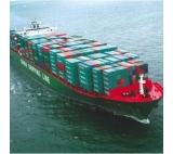 Guangzhou to Australia to the Amazon door to sea shipping services