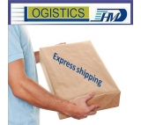 International forwarding service express delivery from Shenzhen to Germany
