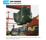 Sofa sea shipping from China to Australia FCL LCL door to door services