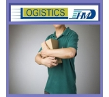 Professional express service door to door delivery from China to USA