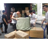 Professional sea freight from China to Philippines Manila LCL sea shipping door to door services