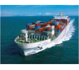 Sea freight door to door delivery service from Shenzhen to Italy DDP DAP DDU service