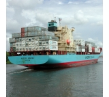 Shanghai shipping to USA sea freight forwarder