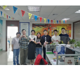 Shenzhen to France customs clearance service