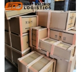 Shipping 20ft, 40ft, 40hq FCL door to door transportation from Shenzhen, China to Manila, Philippines