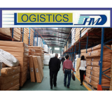 Warehouse storage service and repacking shipping to Worldwide
