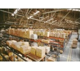 Warehouse storage service in Shenzhen
