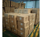 FCL sea freight door to door shipping from Shanghai China to UK Amazon warehouse