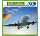 air cargo shipping from Shenzhen to Abidjan Gotedl
