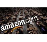 Air freight forwarder from ShenZhen to America amazon warehouse