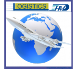 Cheap air freight  from China to Johannesburg ,South Africa
