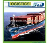 Cheapest sea freight rates from Qingdao