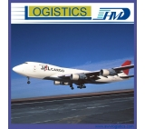 DDP air shipping from China to Washington/New York /Chicago /LAX,USA