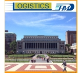 DDP/DDU, FCL/LCL sea shipping, Air shipping  from Shenzhen/Guangzhou/Shanghai/Tianjin/Ningbo, China to Nebraska NE, USA