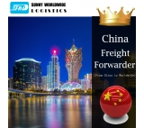 door to door services FCL Sea freight from China to UK