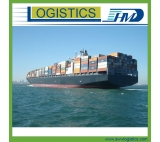 Door to door services, FCL/LCL sea shipping, Air shipping  from Shenzhen, China to Rotterdam, Natherlands