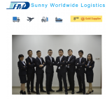 fast and professional freight forwarding china to australia air freight --Wechat:+86 13902914086