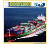 LCL cargo shipping from China Shenzhen to New Delhi. India--Skype: salesnathan