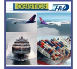 Manila South Philippines sea air freight forwarder