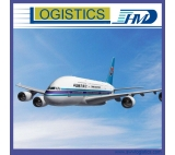 Professional international courier from China to Russia Brand: SunnyWorldwide Logistics Departure: China Destination: Russia courier service: DHL / UPS / FEDEX / TNT / EMS