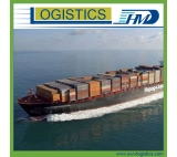 Sea logistics best price to Fremantle