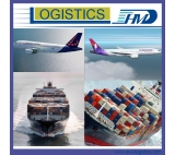 China shipping agent from Ningbo to Papeete, French Polynesia