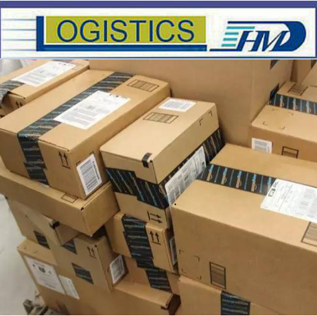 Germany Amazon Fba Fcl Container Sea Shipping Rates From