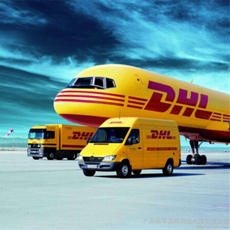 repacking services shanghai exw shipping dhl shipping to jamaica fedex shipping agent