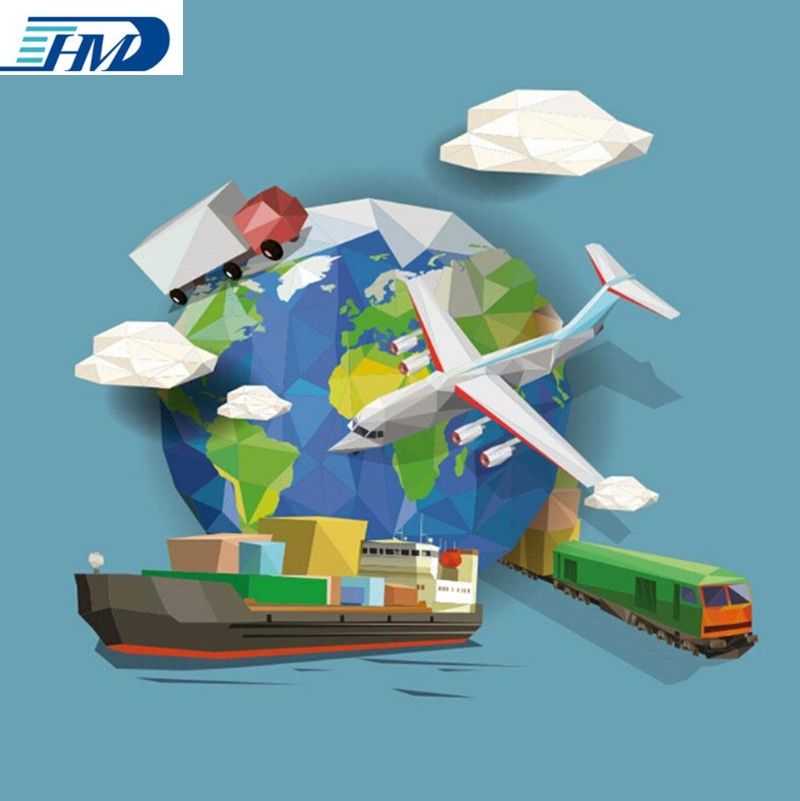 7109504500a80b Sea shipping to Spain freight forwarding companies in China cargo rates
