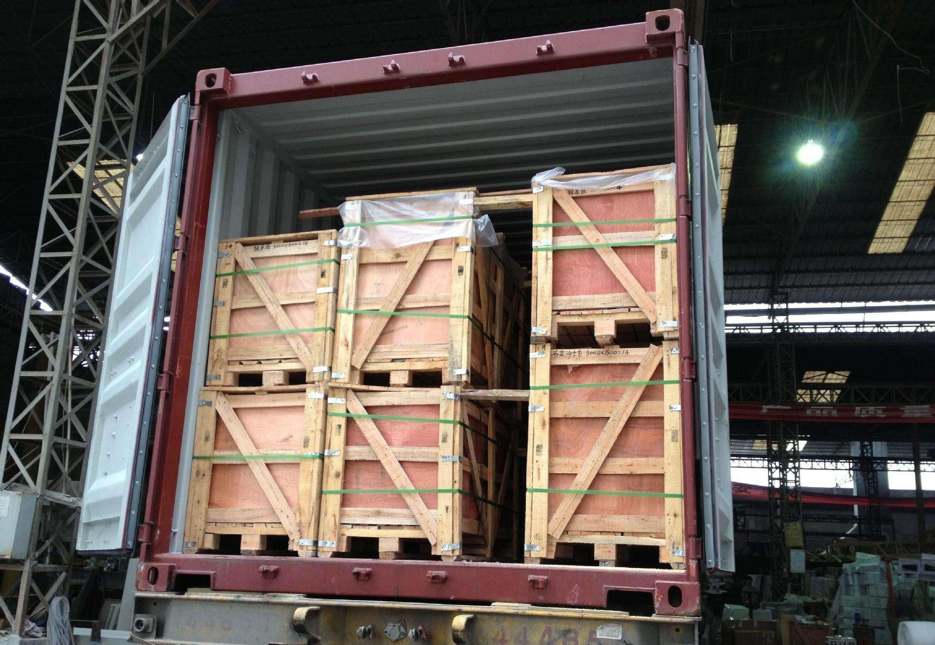 ... Shanghai to Australia FCL sea freight door to door logistics service ? & Shanghai to Australia FCL sea freight door to door logistics service