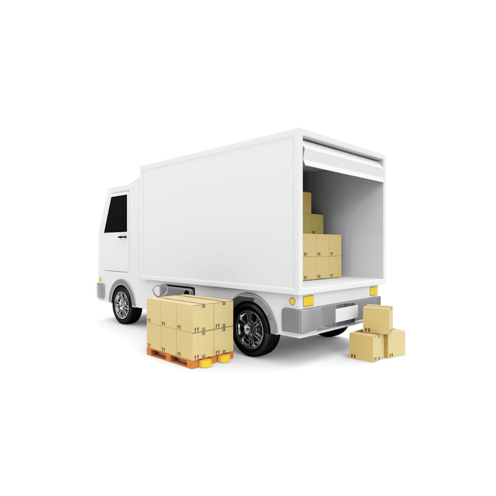 Shipping Freight Cost from Shanghai to Hamburg Door to Door Delivery Service  sc 1 st  Sunny Worldwide Logistics & Freight Cost from Shanghai to Hamburg Door to Door Delivery Service