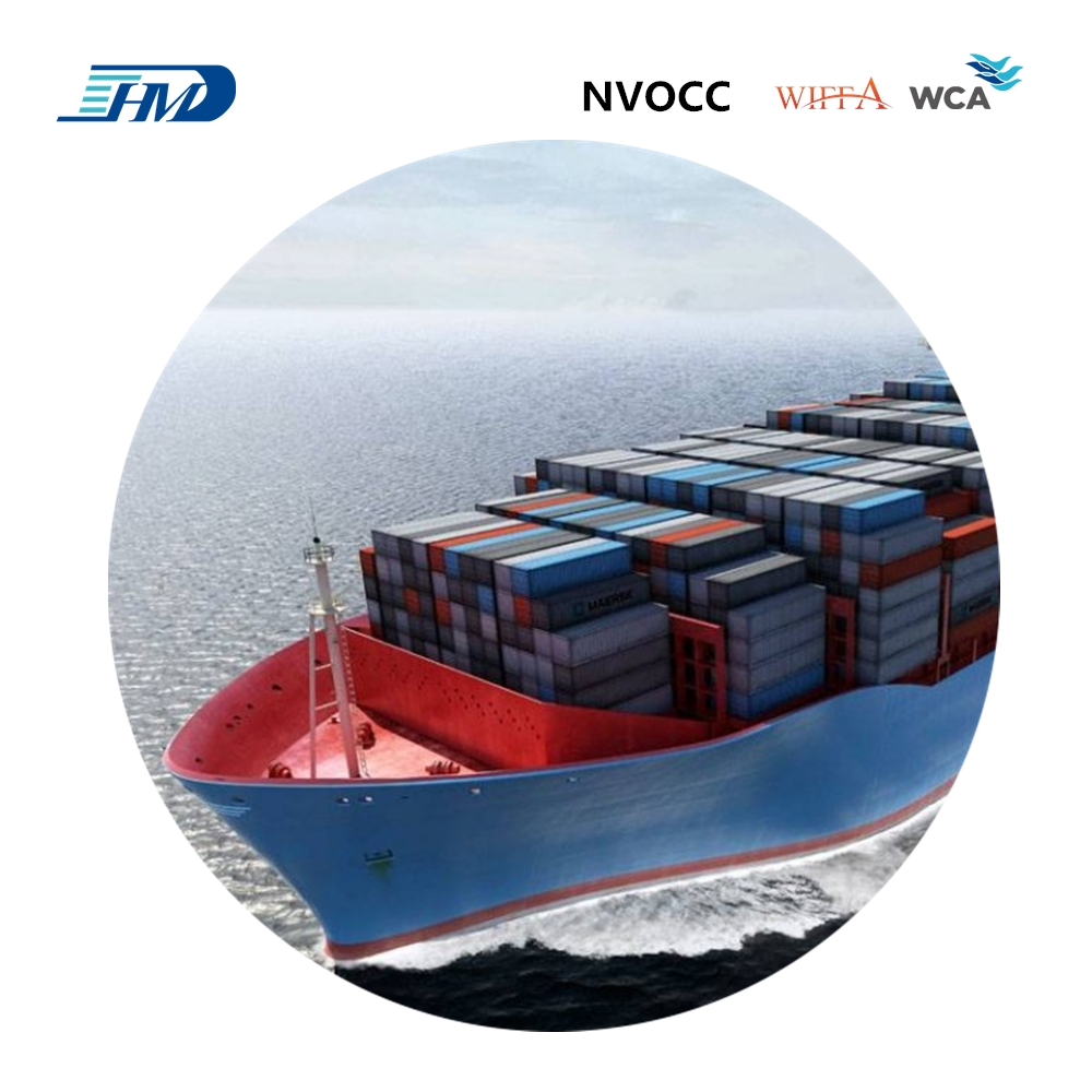 ... Shipping Freight Cost from Shanghai to Hamburg Door to Door Delivery Service ?  sc 1 st  Sunny Worldwide Logistics & Freight Cost from Shanghai to Hamburg Door to Door Delivery Service
